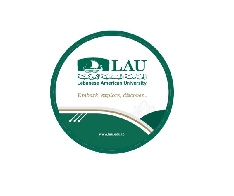 Lau Memorabilia Gallery
